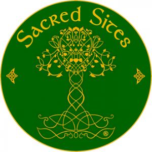 SacredSitesRTMLogoMedium