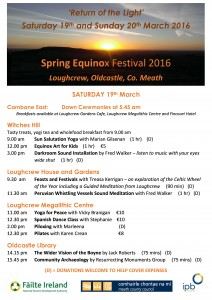 Spring Equinox Poster Saturday 2016-page-0