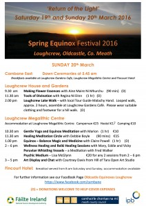 Spring Equinox Poster Sunday 2016-page-0